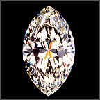 Canadian Marquise cut GIA certificate diamonds price list, Wholesale diamonds