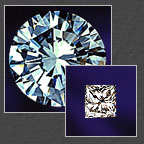 Frequently Asked Questions, Canadian Diamonds, AGS Hearts & Arrows Diamonds, Ideal Cut Diamonds, Canadian Diamond Broker, Wholesale Canadian Diamonds